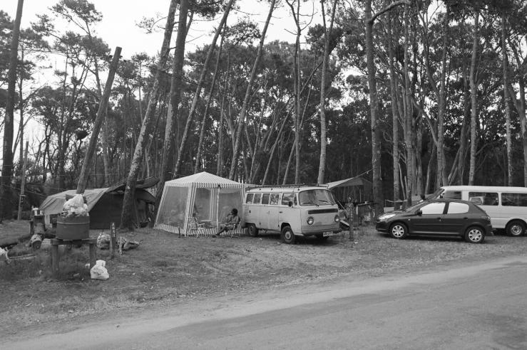 CN_0010_Camping - Felipe Prando p&b
