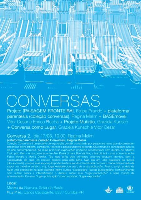 Convite CONVERSAS - 2 (Web)