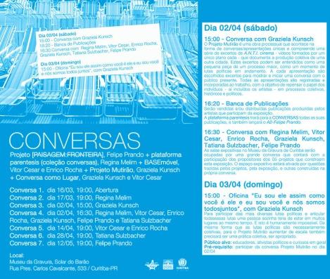 Convite CONVERSAS - 3 e 4 (Web)