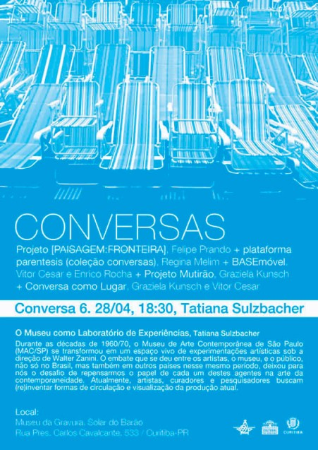 Convite CONVERSAS - 6 (Web)