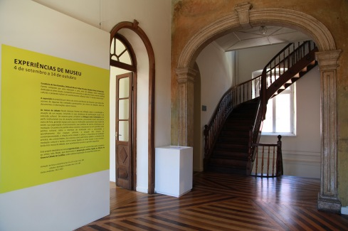 Experiências de Museu - 01 (Web)
