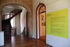 Experiências de Museu - 02 (Web)
