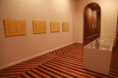 Experiências de Museu - 03 (Web)