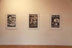 Experiências de Museu - Carlos Cortez (Web)