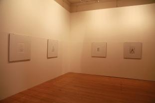 Experiências de Museu - L Borgeois (Web)