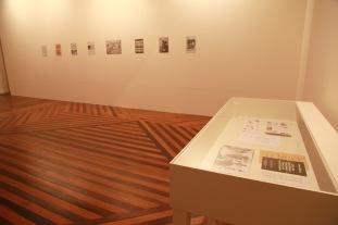 Experiências de Museu - Nervo Otico (Web)