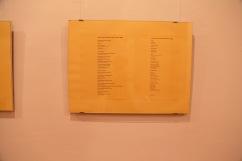 Experiências de Museus - Organogramas MACPR
