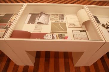 Experiências de Museus - Publicações 02