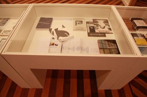 Experiências de Museus - Publicações 03