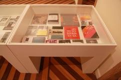 Experiências de Museus - Publicações 04