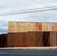 Felipe Prando, Perder de Vista #13, 2007.